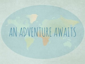 an-adventure-awaits_nb4699_3