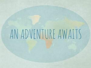 an-adventure-awaits_nb4699_3